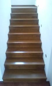 stopnice žvokelj1