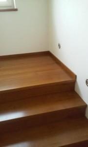 stopnice žvokelj2
