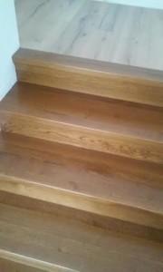 stopnice žvokelj4
