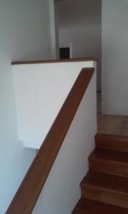 stopnice žvokelj5
