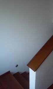 stopnice žvokelj6