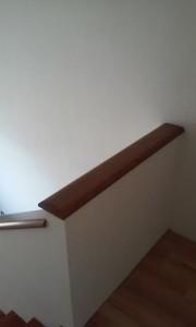 stopnice žvokelj7