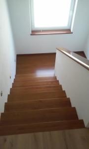 stopnice žvokelj8